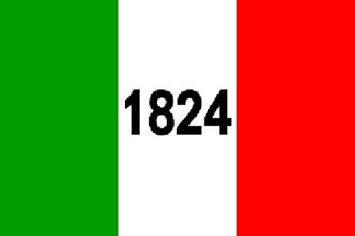 u24-aufkleber-alamo-flagge-fahne-30-x-20-cm-autoaufkleber-sticker