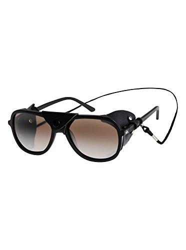 quiksilver-occhiali-da-sole-uomo-noir-matte-black-brown-gradient-sil-taglia-unica