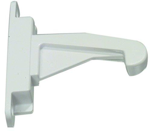 Bosch W3-13055-Produkt