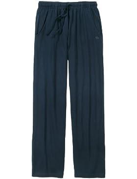 Pantalones de Pijama Ceceba Tallas Grandes