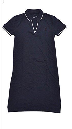 Tommy Hilfiger Women Dress