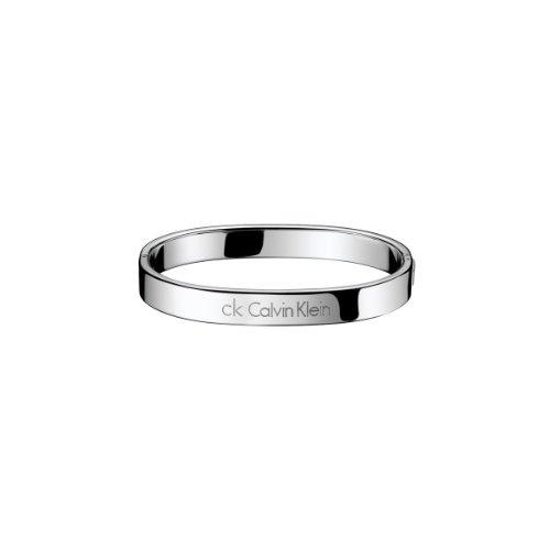 Calvin Klein Damen-Armband Hook Gr. S KJ06CB01010S