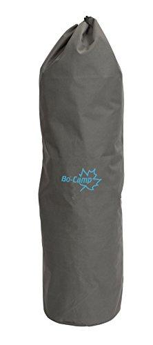 Bo-Camp Tasche für Rahmen grau 50x 140cm
