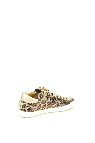 Philippe Model CLLD Sneakers Donna Multicolor
