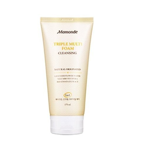 mamonde-triple-multi-foam-cleansing-175ml-by-mamonde-korean-beauty