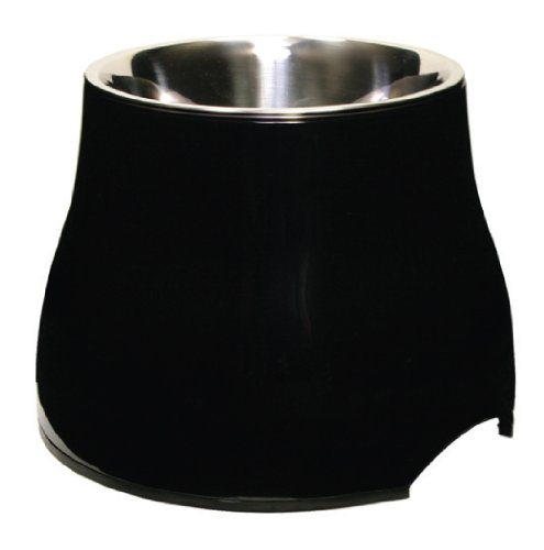 Dogit 2-in-1 Elevated Dish/ Bowl 1
