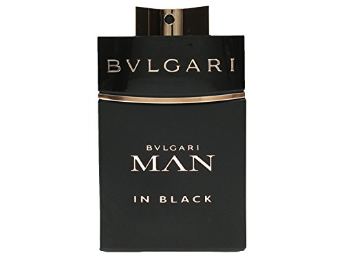 bvlgari-man-in-black-eau-de-parfum-uomo-60-ml