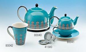 Becher Tristan Keramik 0,3 l
