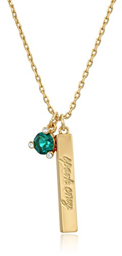 kate-spade-new-york-may-emerald-pendant-necklace