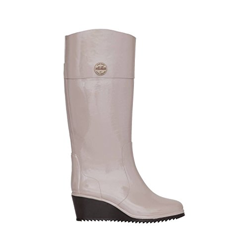 Nokian Footwear by Julia Lundsten - Wellington boots -Wedge High- (Originals) [WH118]