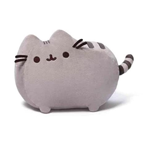 Pusheen Plush 12