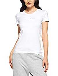 2dd9443b019d6 Suchergebnis auf Amazon.de für: emporio armani shirt damen: Bekleidung