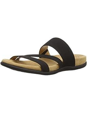 Gabor Shoes 03.702_Gabor Damen Pantoletten