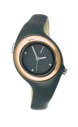 Nike - -Armbanduhr- WC0042-396