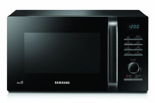 samsung-ms23h3125ak-solo-sensor-microwave-oven-in-black-finish