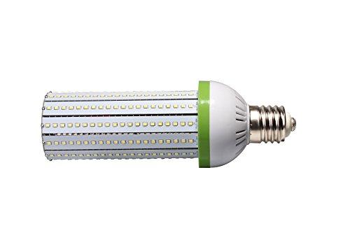 YXH 40W E40 LED lampada della luce