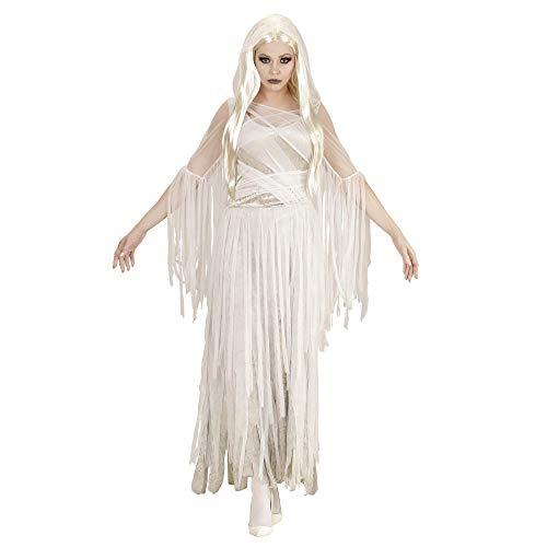 WIDMANN - Erwachsenenkostüm Geister (Ausgefallene Kleider Kostüm)