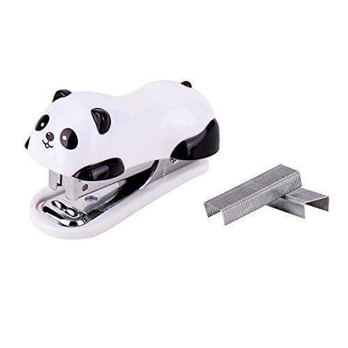 Ruluti 1PC Panda Cartoon Mode Bookends Girafe Accessoires De...