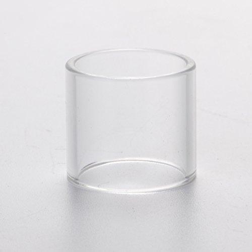 tubo-di-vetro-pyrex-fit-thorvap-master-tc-100w-kit-no-nicotina-nessun-liquido-trasparente-master-20-