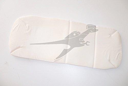 Grün Gewissenhaft Faltbar Baby Badewanne Leicht Robust Einfach Aufbewahrung Von Babyhugs Badeeimer & Tummy-tubs