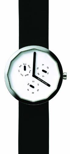 issey-miyake-im-silap007-reloj-unisex-de-cuarzo-correa-de-piel-color-negro