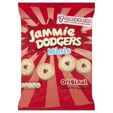 jammie-dodgers-minis-original-snack-packs-7-x-20g