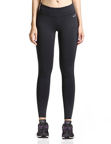 Baleaf-Womens-Ankle-Legging-Black-Inner-Pocket