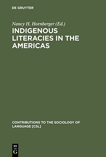 indigenous-literacies-in-the-americas-language-planning-from-the-bottom-up-contributions-to-sociolog