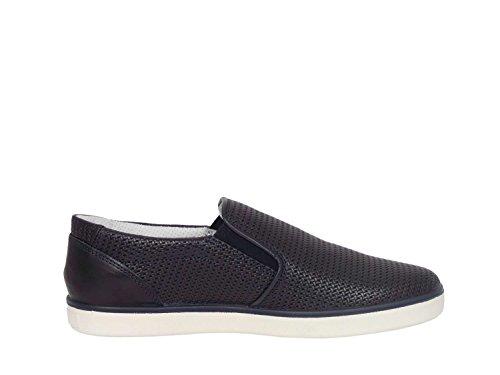 IGI&Co igi& scarpa eco pelle Blu