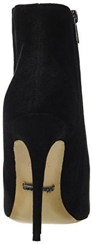 Primadonna 102115684vl, Bottes Classiques Femme Noir (Nero)