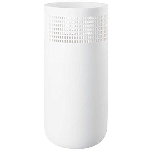 ASA 46080/148 Luce Vase L, Durchmesser 12,5 cm, Höhe 29 cm -