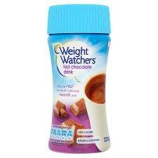 weight-watchers-hot-chocolate-220g
