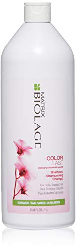 Matrix Biolage 1000 ml Colorlast Shampoo