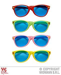 giant-sunglasses-red-green-pink-yellow