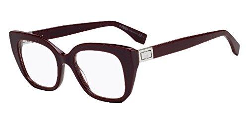 Fendi occhiale da vista mod. ff 0274 col. 0t7