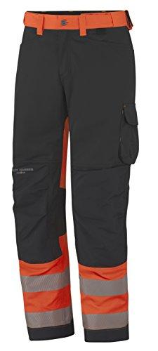 helly-hansen-workwear-warnschutz-bundhose-york-pant-cl-1-arbeitshose-grosse-50-orange-76457
