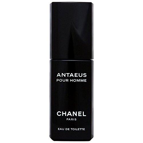 Antaeus Eau De Toilette Spray - 100ml/3.3oz