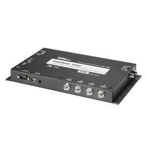 intellian-i-series-dish-network-multi-satellite-interface-multi-switch-mim