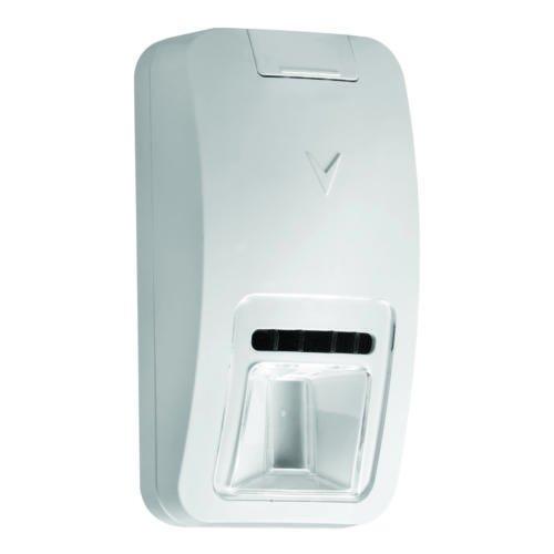 DSC Security Alarm System-pg8984p PowerG Wireless PIR/Mikrowelle Detektor Dsc Security Alarm System