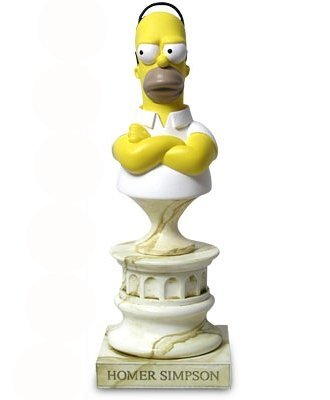 homer-simpson-bust-toy-toy-by-sideshow
