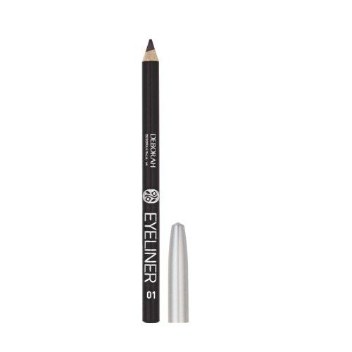 deborah-milano-eyeliner-eye-pencil-in-black-brown-green-blue-and-grey-04g-39
