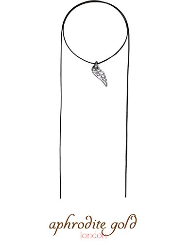 aphrodite-gold-choker-necklace-collection-bolo-angel