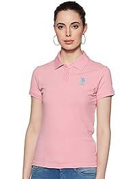 a28d7654 US Polo Association Women's Clothing: Buy US Polo Association ...