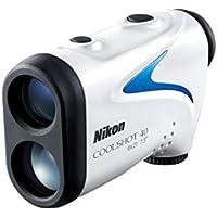Nikon Coolshot 40 Rangefinder