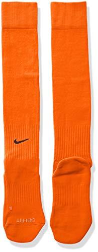 Nike Classic II Cushion Chaussettes de Football