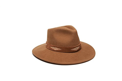 ale-by-alessandra-womens-cobra-adjustable-felt-hat-with-suede-trim-tobacco-one-size