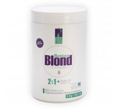 brazilian-botox-blond-platinum-bestseller