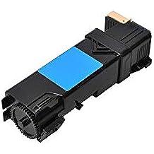 V7V7-x6500C-hy-ov7Toner Laser für Wählen Sie den Drucker Xerox 106R01594
