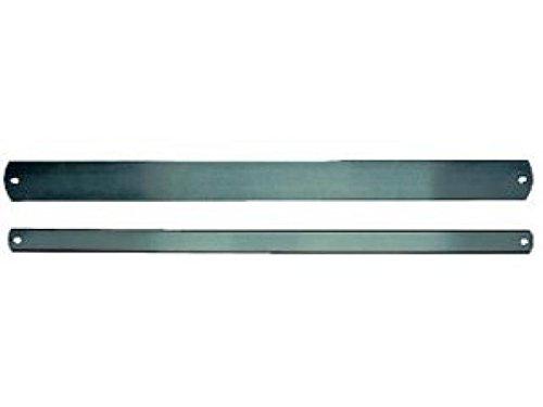 Preisvergleich Produktbild Sägeblatt für Eisen und NE-Metalle für Gehrungssäge 348 M, ZW 1,0 mm