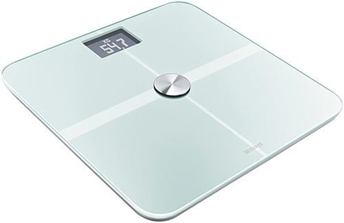 withings-wifi-body-scale-digitale-personenwaage-wlan-iphone-app-facebook-connection-wei